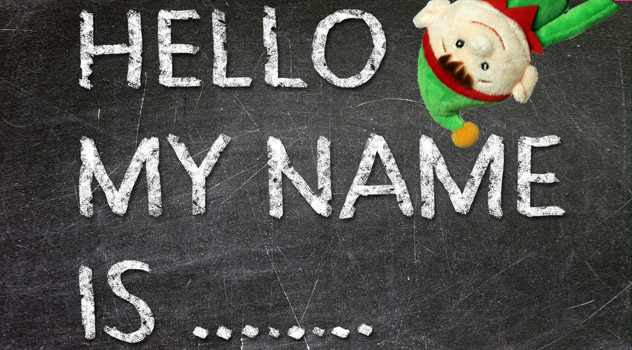 Christmas Elf Names.42 Christmas Elf Name Ideas Elf Crazy
